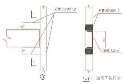 工地临边、洞口、卸料平台、防护设施(大全)_59