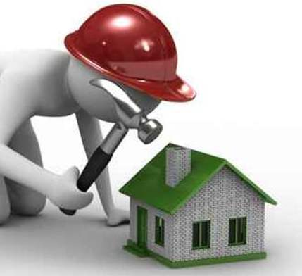 施工单位抬高工程造价六大手段,全是审计要点!
