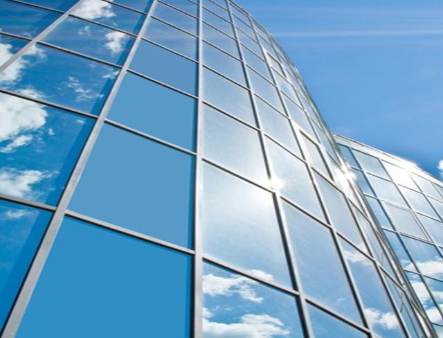 幕墙门窗项目经理岗位职责(PPT)