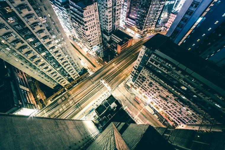 2016年深圳工程定额计算规则解释