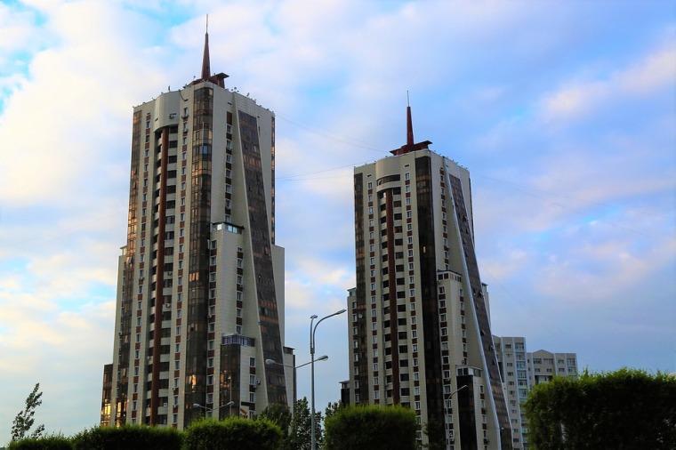 广东省2018建筑装饰定额说明及计算规则