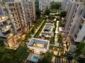 [浙江]中式风格居住区建筑规划方案设计(天华设计|PDF+203页