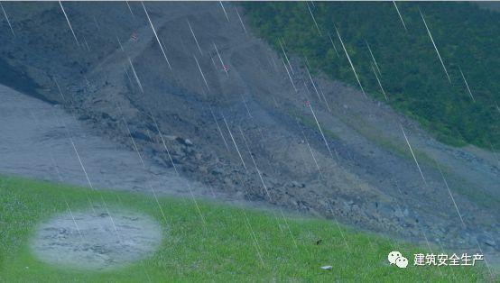 vr施工安全教育资料下载-新一轮强降雨即将来袭!建筑行业雨季施工安全注意事项