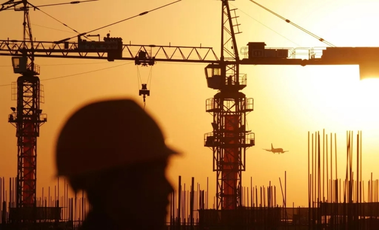 工程建设施工管理项目经理培训讲义(含案例)