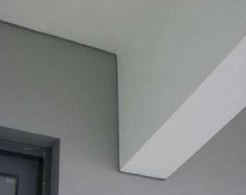 地产清水房交房标准(室内外墙地面门窗及安装)