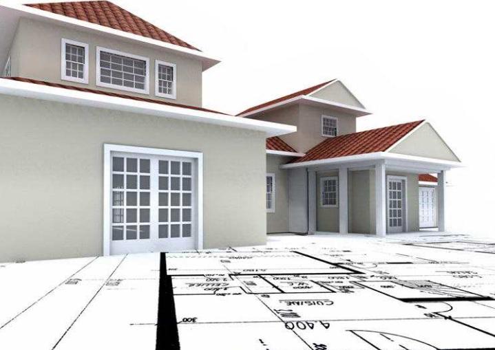 装饰工程现场施工项目经理管理流程及职责