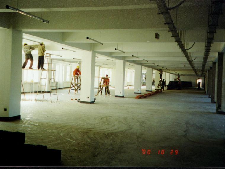 混凝土结构实体检测评定及注意事项(图文并茂)