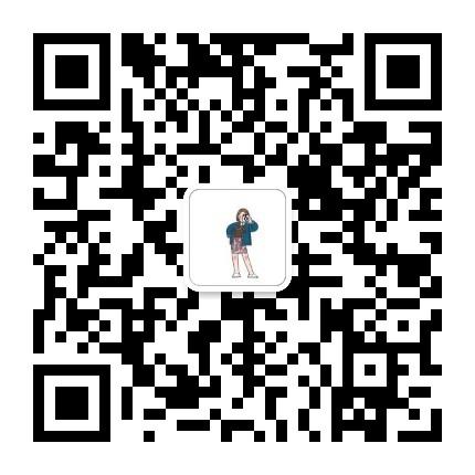 微信图片_20190718193236.jpg