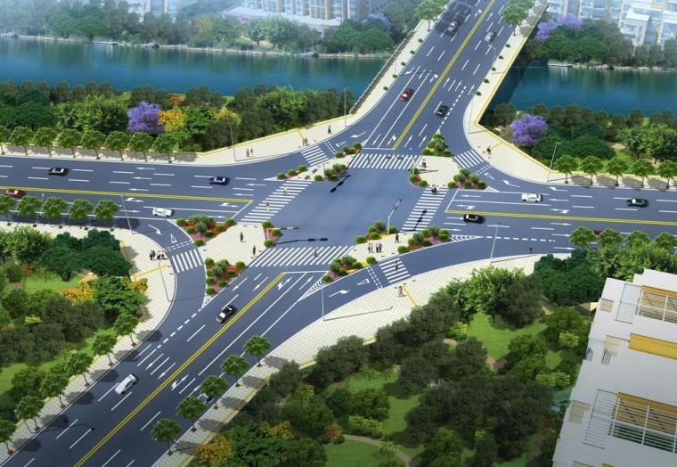 市政工程之沥青路面绿色施工新技术管理(278页,图表丰富)