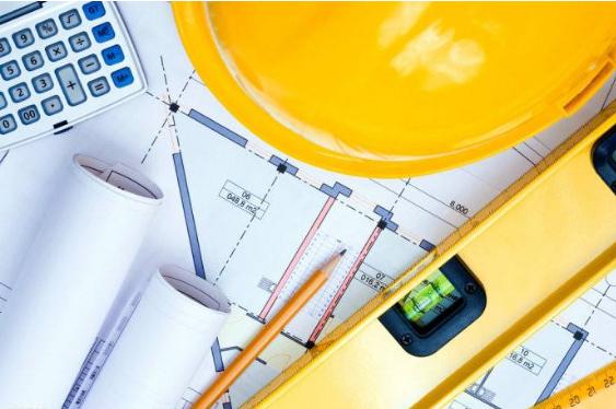 工程人必备宝典:土建工程量八大计算范围、公式、难点合集
