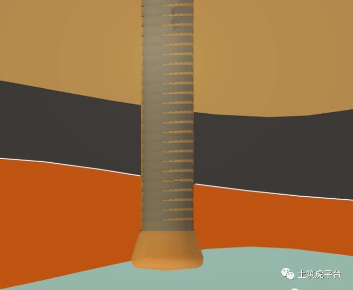 五分钟带你学习超深人工挖孔桩施工安全及质量控制_16