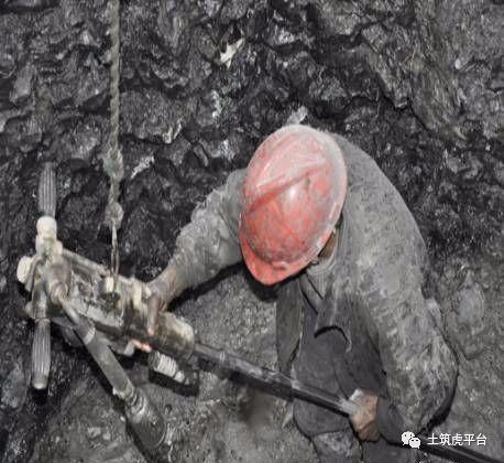 五分钟带你学习超深人工挖孔桩施工安全及质量控制_28