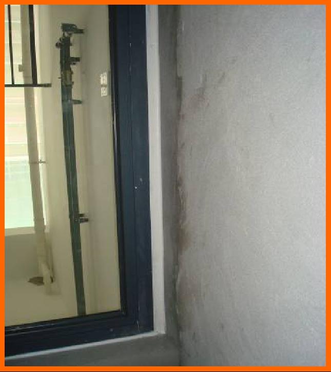 [重庆市]室内清水房交房标准