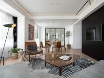 室内装修材料与施工工艺流程详解