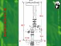泵的扬程计算与选型