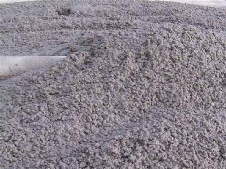 混凝土检测标准规范解读PPT(图文并茂)