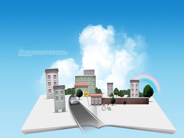 项目经理岗位职责及管理制度(60页)