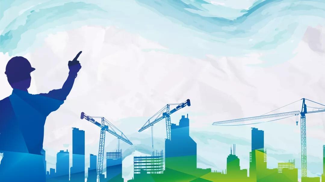 工程建设项目经理培训讲义(899页,全面)