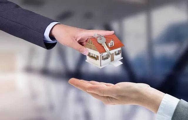 想把房子过户给子女,哪种操作最省钱?