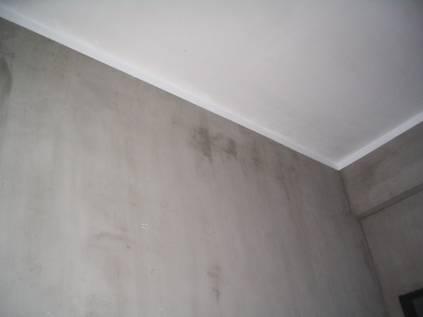 毛坯房交楼标准要求(带图片)