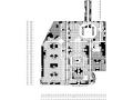 [辽宁]沈阳BIGTOWN购物中心丨CAD平面图+设计方案PPT
