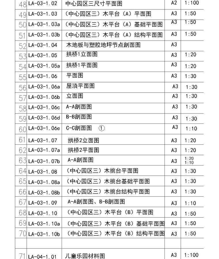 11 目录_看图王
