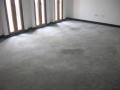 [宁夏]新建住宅项目交房标准