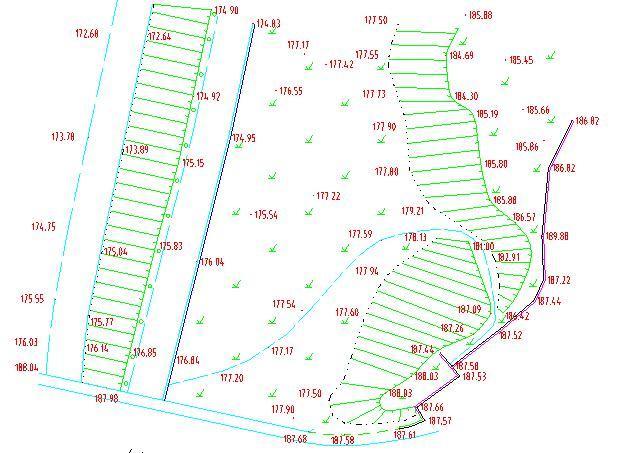 [重庆]输水主管工程(含招标文件)