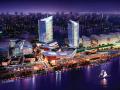 [上海]RTKL杨浦渔人码头全套规划方案设计文本(JPG,202页)