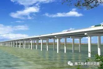 桥梁盖梁施工方法总结