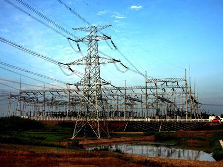 通信工程建设管理项目经理责任制