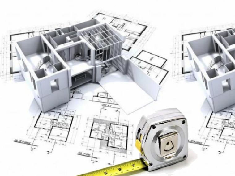 房建工程实测实量指引(60页,图文并茂)