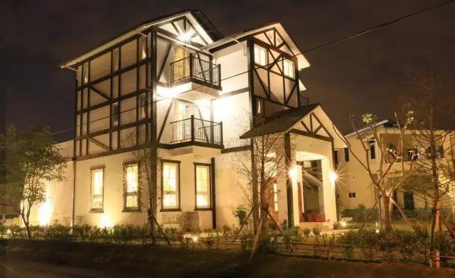 不懂这些建筑风格,别说是干地产的!_19