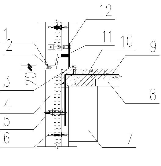 """""""尖山印象""""装配式建筑项目案例剖析—结构设计篇_9"""