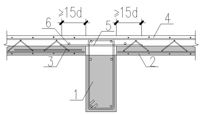 """""""尖山印象""""装配式建筑项目案例剖析—结构设计篇_8"""