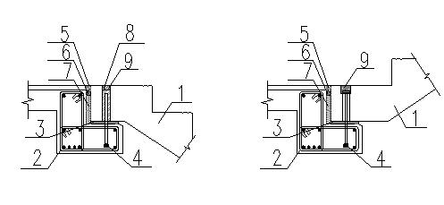 """""""尖山印象""""装配式建筑项目案例剖析—结构设计篇_11"""