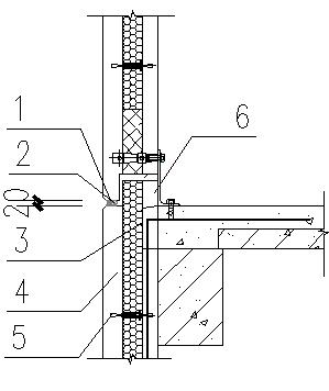 """""""尖山印象""""装配式建筑项目案例剖析—结构设计篇_10"""