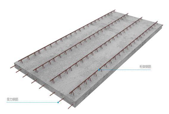 """""""尖山印象""""装配式建筑项目案例剖析—结构设计篇_4"""