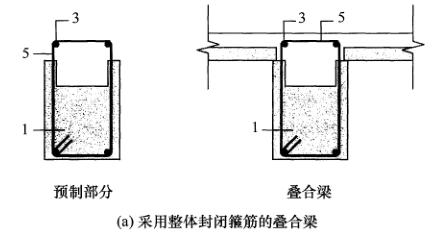 """""""尖山印象""""装配式建筑项目案例剖析—结构设计篇_2"""