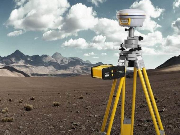工程建设重的岩土工程勘察