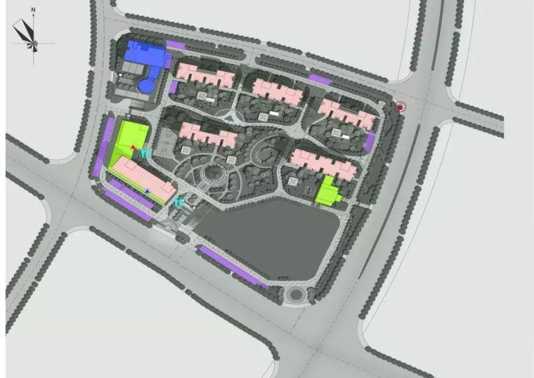 """""""尖山印象""""装配式建筑项目案例剖析"""