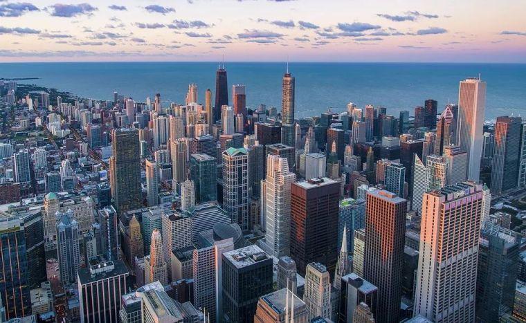 今年我国建筑业产值欲破25万亿,BIM为主力之一_2