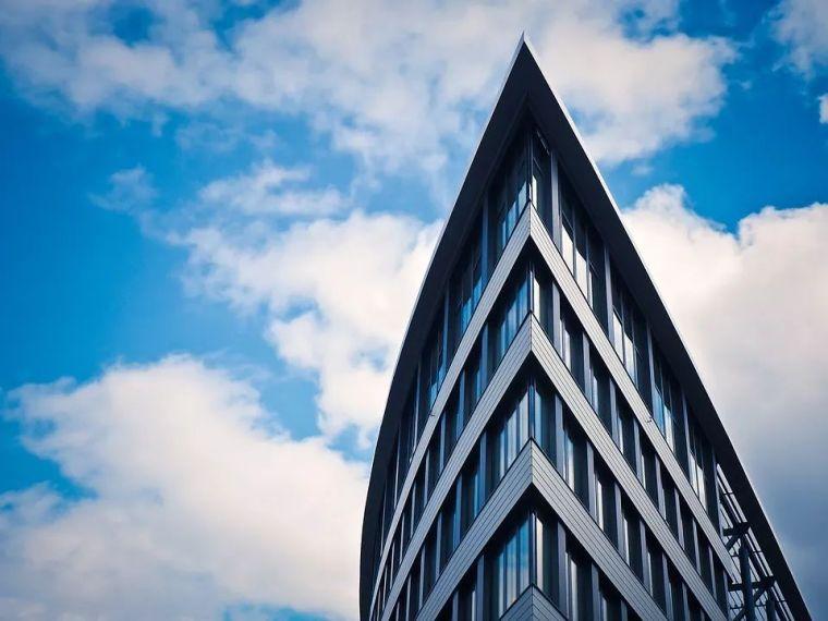 今年我国建筑业产值欲破25万亿,BIM为主力之一_1