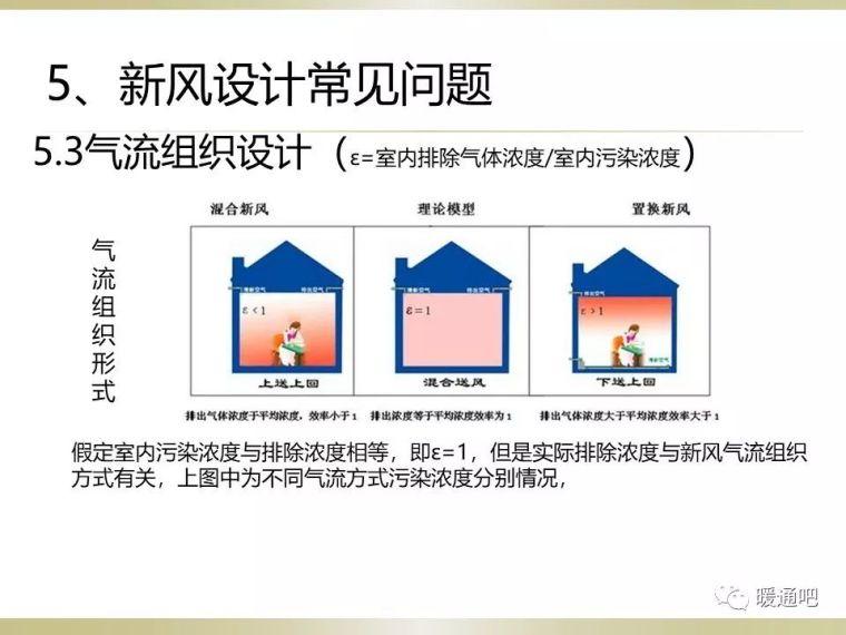 住宅新风系统设计与施工_43