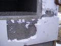 外墙保温材料检测技术培训讲义PPT(53页,图片丰富)