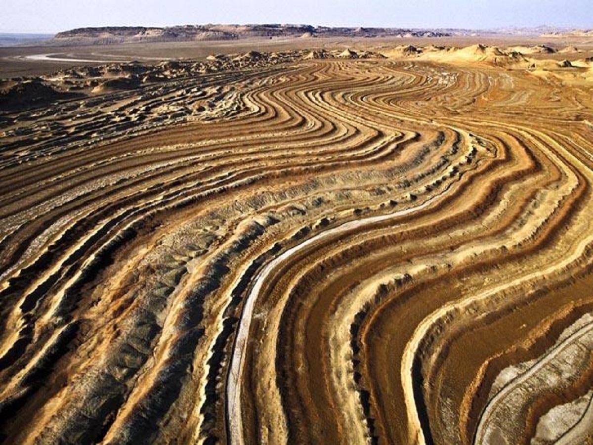 项目场地岩土工程初步勘察报告