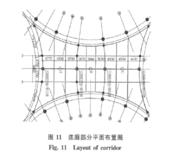 [论文]可调TMD阻尼器在大跨度钢结构中的震动控制应用