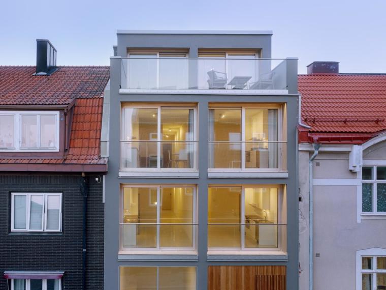 安徽住宅项目智能化工程施工组织设计