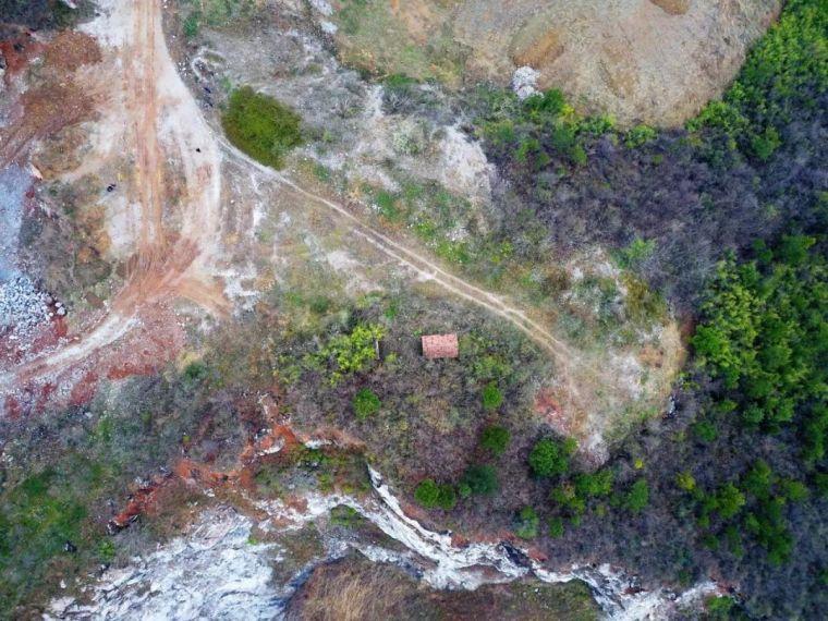 景观生态修复|4个经典矿坑公园案例分享+全国矿坑现状简介_5