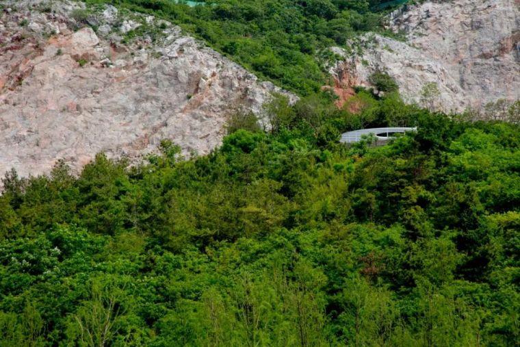 景观生态修复|4个经典矿坑公园案例分享+全国矿坑现状简介_7
